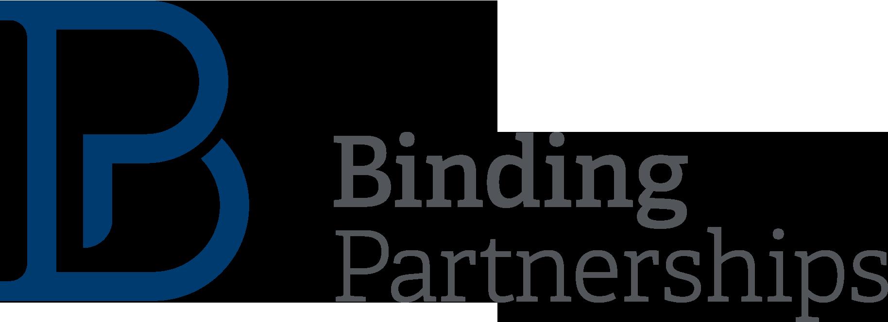 Binding Partnerships